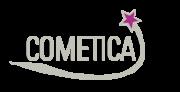 Cometica AG
